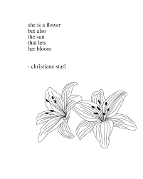 a poem about her poetry poems chrisipoetry ninetyfivepercent