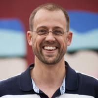 Aaron Wilson-Ahlstrom - Academia.edu