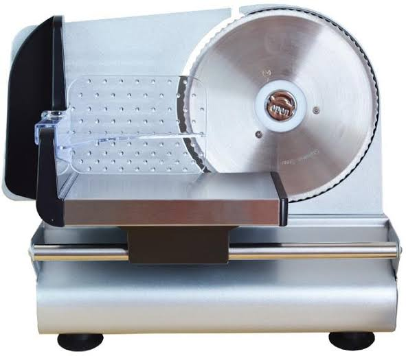 Image result for electric meat slicer""