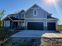 2019 spring parade of homes update