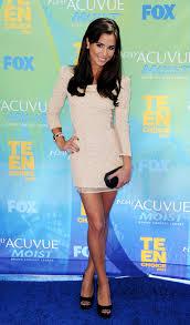 Josie Loren Diamond Bracelet - Josie Loren Looks - StyleBistro