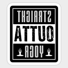 Hustler Motivational Lifestyle Vinyl Decal Laptop Quote Cute Bumper Sticker