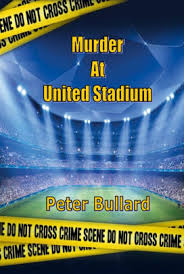 peter bullard nook book ebook