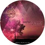 Aaron A. Brooks – Music on Google Play