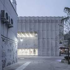 divisare atlas of architecture