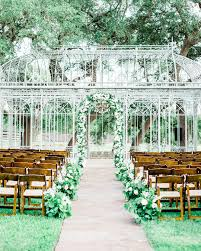 the most gorgeous wedding venues in the