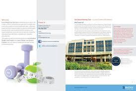 inova weight loss services pdf free
