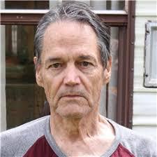 Mather Duane Mitchell - Sex Offender in Forsyth, GA 31029 - GA20103