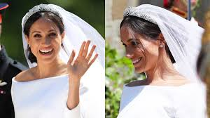 10 000 for her wedding hair and makeup look