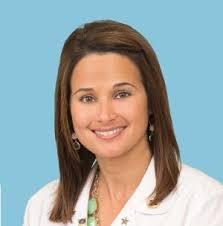 Myrtle Richardson - Distribution Tech - DCH Health System   LinkedIn