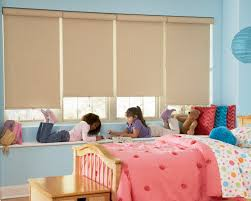 3 Easy Options For Child Safe Windows Decorview