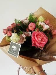 Fiori per la festa della mamma 😁 | Fiori, Piantare fiori, Coltivare