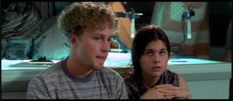 Picture of Devon Gummersall in Independence Day ...