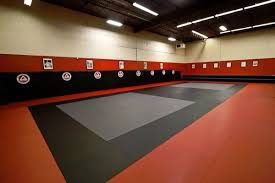 legends centre martial arts