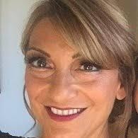 Rosa Smith-Montanaro Trainer Workshops Wellness Career Coach - Rochester,  New York | Professional Profile | LinkedIn