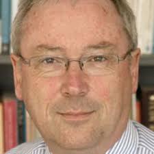 Richard Murphy – The Conversation