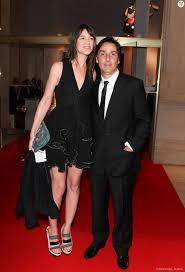 The news: Yvan Attal: his wife Charlotte Gainsbourg she is unfaithful?