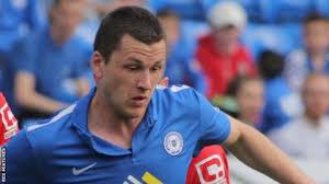 Newport sign Peterborough United's Aaron Williams and Jaanai ...
