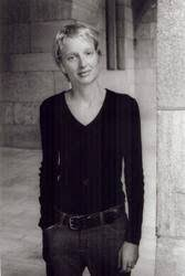 Alison Smith | Official Publisher Page | Simon & Schuster