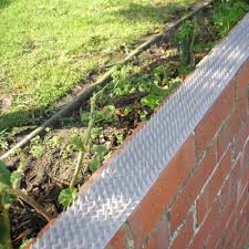 Buy Online Thorny Devil Fence Flat Capping Spikes Demak Outdoor Timber Hardware