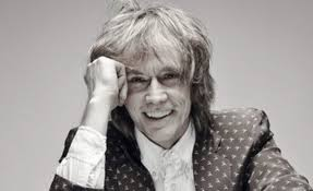 RIP: Patti Smith Group Member Ivan Kral Dead at 71 - mxdwn Music