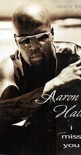 Aaron Hall: I Miss You (Video 1994) - IMDb