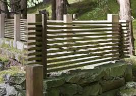 Pin By 361 Architecture On Exteriors Landscape Portland Japanese Garden Fence Design Japanese Garden