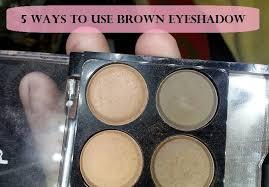 eye makeup vanitynoapologies indian