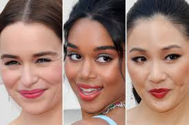 os 2019 the best beauty looks