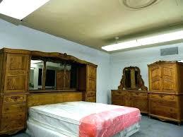 wall unit headboard furniture