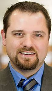 James Madison University - JMU welcomes new dean of Libraries and  Educational Technologies