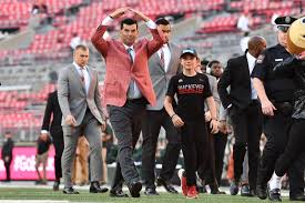 Ohio State Football: Ryan Day is already the Big Ten's best coach