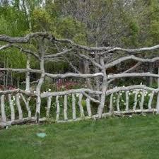 Trendy Garden Fence Deer Proof Chicken Wire Ideas 15 Garden Design Fence Deer Ideas How Do It Info