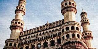 hyderabad tourism packages tourist