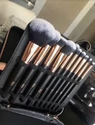 makeup brushes in modesto ca
