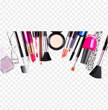 makeup brushes png image
