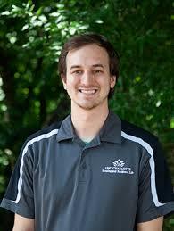 Dustin Clark | Housing and Residence Life | UNC Charlotte