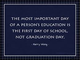 st day of school wishes messages quotes wishesmsg
