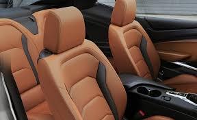kalahari leather o parks family