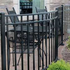 Stockade Fence Chain Link Fence Gate Security Fencing Manufacturers And Suppliers In China