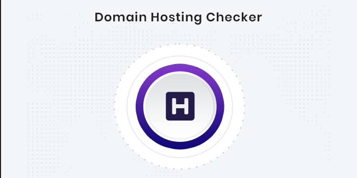Image result for domain hosting checker""