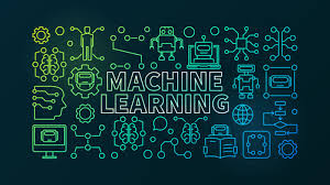 machine learning wallpapers top free