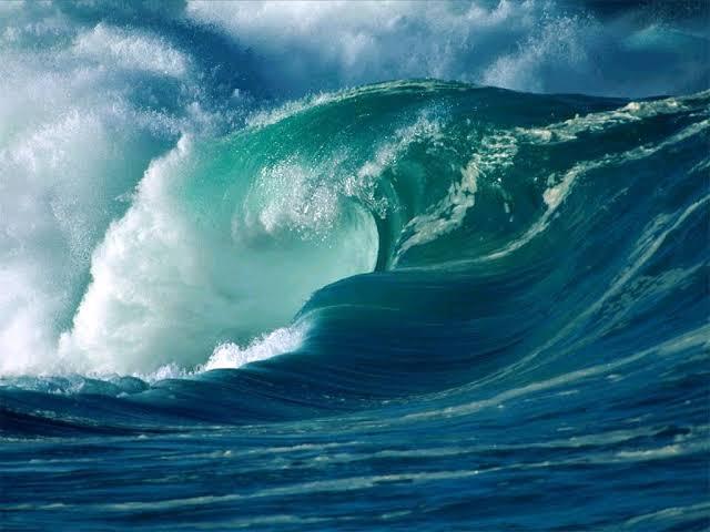 """Resultado de imagem para Mar"""""""