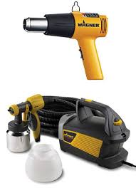 Which Are The Best Sprayers For Staining Your Fence
