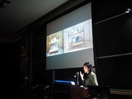 Shu-Wen Lin Archives - VoCA | Voices in Contemporary Art