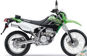 130 harga motor klx bekas semua tahun