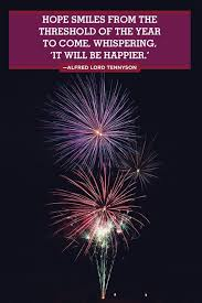 the best ideas for inspirational quotes new year home family