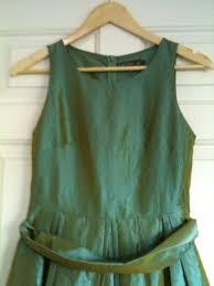 beautiful new dress size 8 fever london