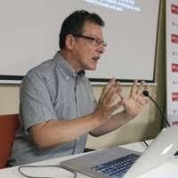 Adrian Martin | Monash University - Academia.edu