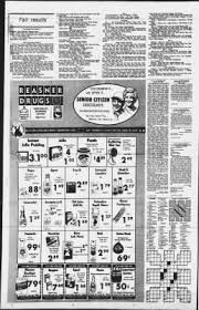 The Daily Reporter from Greenfield, Indiana on July 20, 1983 · Page 8